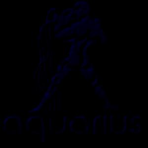 Aquarius - Free Daily Zodiac Readings