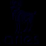 Aries Daily Horoscope Reading