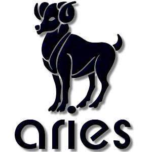 Aries Daily Horoscope Reading