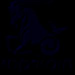 Capricorn - Free Daily Zodiac Readings