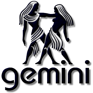 Gemini - Free Daily Zodiac Readings