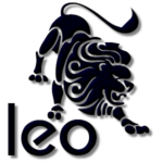 Leo - Free Daily Zodiac Readings