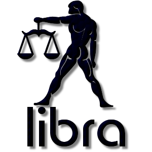 Libra - Free Daily Zodiac Readings