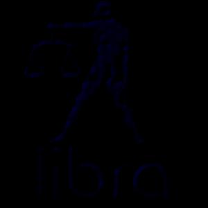 Libra - Free Daily Zodiac Readings