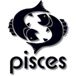 Pisces - Free Daily Zodiac Readings
