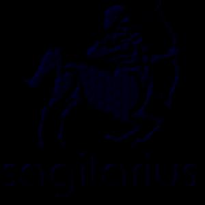 Sagittarius - Free Daily Zodiac Readings
