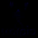 Scorpio - Free Daily Zodiac Readings