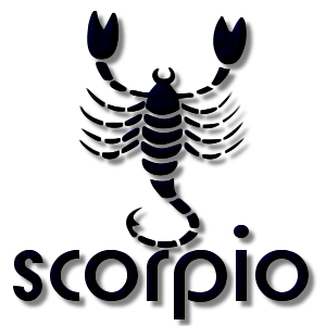 Scorpio - Free Daily Zodiac Readings